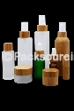 Airless Bottles Companies