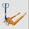 2500kg Hand Hydraulic Pallet Trolley