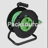 Cable reel FB04-50