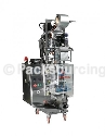 Automatic Powder Packing Machine with 3 or 4 Sides Seal