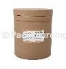 Food Grade Betaine Anhydrous