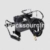 NQ118B-Air compressor