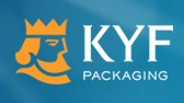 King Yuan Fu Packaging Co., Ltd,