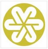 Jyh Shuen Enterprise Co., Ltd.
