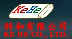 KE HE  CO.,LTD.