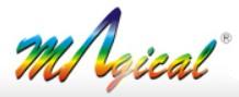 Magical Film Enterprise Co., Ltd.