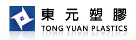 TONG YUAN PLASTICS CO., LTD.