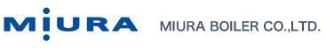 MIURA BOILER CO.,LTD.