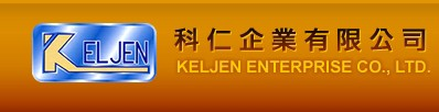 Keljen Enterprise Co. Ltd.