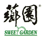 Sweet Garden Biotechnology Food Co., LTD.