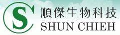 SHUN CHIEH BIOTECHNOLOGY CO., LTD.