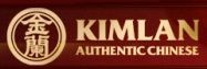 Kimlan Foods Co., Ltd.