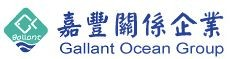 Gallant Ocean international.,inc