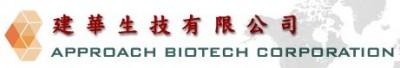Approach Biotech Corporation