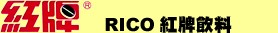 Everico Corporation
