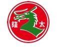Longtai Biotech Food Industry Ltd.