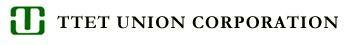 TTET Union Corporation