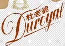 Duroyal Co. Ltd