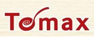 TOMAX ENTERPRISE CO., LTD.