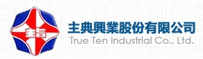 True Ten Industrial Co., Ltd.