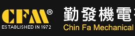 Chin Fa Mechanical $ Electrical Co., Ltd.