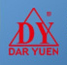 DAR YUEN ENTERPRISES CO.,LTD.