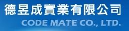 CODE MATE CO., LTD