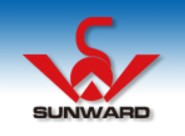 Sunward Machinery Co.,Ltd.