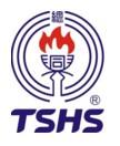 TSUNG HSING FOOD MACHINERY CO., LTD
