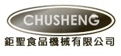 Chusheng Food Machinery works Co., LTD