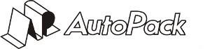 AutoPack Co., Ltd.