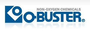 Hsiao Sung Non-Oxygen Chemicals