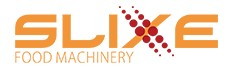 SLIXE FOOD MACHINERY CO.,LTD