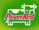 Power Red International Co.,Ltd.Taiwan