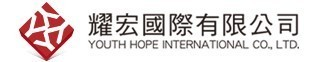 Youth Hope International Co., Ltd