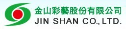 Jin Shan Co., Ltd.