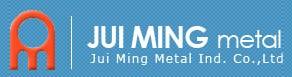 Jui Ming Metal Ind. Co.,Ltd.