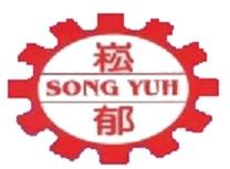 SONG YHU INTERNATIONAL TRADING CO, LTD.