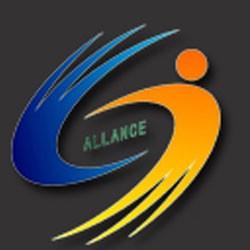 Allance Food Machinery Corporation