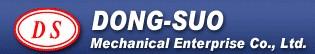 Dong Suo mechanical Enterprise Co., Ltd.