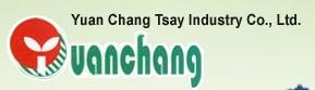 Yuan Chang Tsay Industry Co., Ltd.