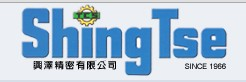 SHING TSE MACHINERY CO., LTD.