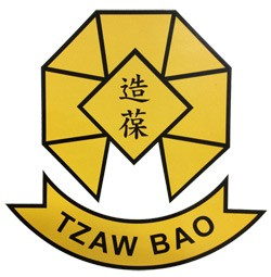Tzaw Bao Co. Ltd.