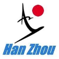 Hanzhou Ultrasonic