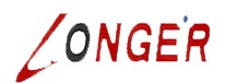 Zhengzhou LONGER Machinery Co., Ltd.
