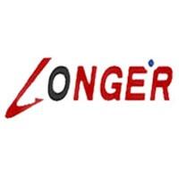 Zhengzhou LONGER Peanut Machinery