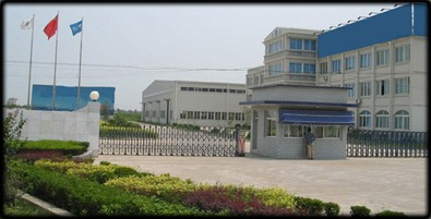 Foshan AOLIDE Packaging Machinery Factory