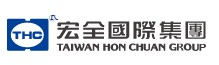 Taiwan Hon Chuan Enterprise CO.,Ltd.