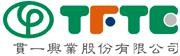 TAIWAN FILLER TECH. CO., LTD