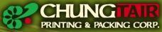 Chung Tair Printing & Packing Corp.